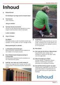 oktober 2010 - Hac '63 - Page 3
