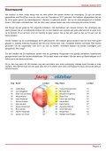 oktober 2010 - Hac '63 - Page 5