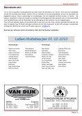 oktober 2010 - Hac '63 - Page 6