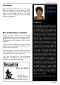 oktober 2010 - Hac '63 - Page 7