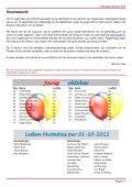 oktober 2012 - Hac '63 - Page 4