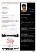 oktober 2012 - Hac '63 - Page 6