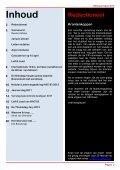 Jaargang 47, nummer 3 maart 2012 - Hac '63 - Page 3