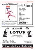Jaargang 47, nummer 3 maart 2012 - Hac '63 - Page 5