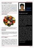 Jaargang 47, nummer 3 maart 2012 - Hac '63 - Page 7