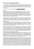 december 2008 - Hac '63 - Page 7