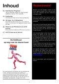 Juni 2010 - Hac '63 - Page 4
