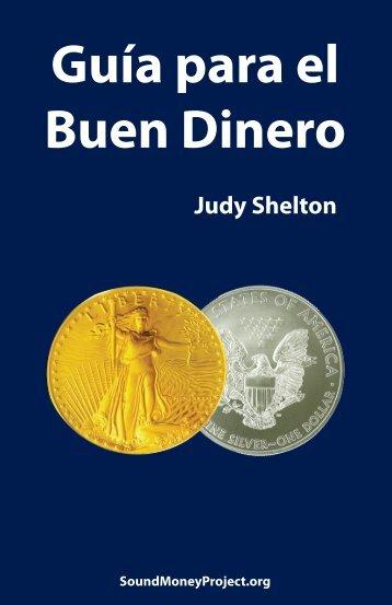 Guía para el Buen Dinero - Hispanic American Center for Economic ...