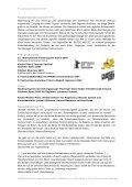 Pressemappe 1 - Hachenburger Filmfest - Seite 2