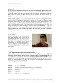Pressemappe 1 - Hachenburger Filmfest - Seite 4