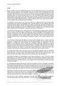 Pressemappe 1 - Hachenburger Filmfest - Seite 6
