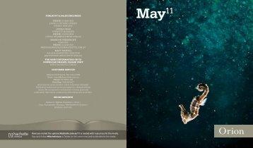 Download - Hachette Australia