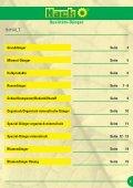 Qualitäts-Dünger - Hack-duenger.de - Seite 3