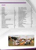 Download Hacker Programm 2013 - Hacker Brushless Motors - Seite 3