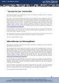 HHS - Lektion 1 - Das Leben als Hacker - Hacker Highschool - Seite 2