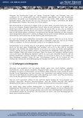 HHS - Lektion 1 - Das Leben als Hacker - Hacker Highschool - Seite 7