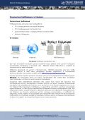 HHS - Lesson 2 - Windows and Linux - Hacker Highschool - Page 6