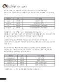 3.c언어에서 버퍼 사용하기 - Page 5