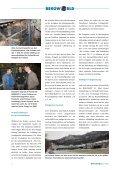 BEKOWORLD - BEKO Technologies Gmbh - Seite 2