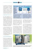 BEKOWORLD - BEKO Technologies Gmbh - Seite 4