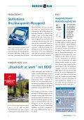 BEKOWORLD - BEKO Technologies Gmbh - Seite 5