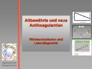 PDF anschauen - Haemochrom.de