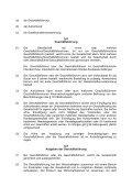 Gesellschaftervertrag (pdf) - Göttingen, Internationale Händel ... - Seite 3
