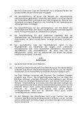 Gesellschaftervertrag (pdf) - Göttingen, Internationale Händel ... - Seite 4