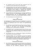 Gesellschaftervertrag (pdf) - Göttingen, Internationale Händel ... - Seite 5