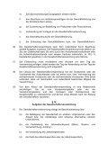 Gesellschaftervertrag (pdf) - Göttingen, Internationale Händel ... - Seite 7