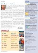 Das moderne Immobilienbüro mit Tradition - Häusermagazin - Page 3