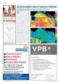 Das moderne Immobilienbüro mit Tradition - Häusermagazin - Page 4