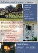 Das moderne Immobilienbüro mit Tradition - Häusermagazin - Page 6