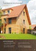 Fassade - Häussermann GmbH & Co.KG - Seite 3