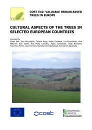 Bell et al COST_E42-Cultural_values_book_final__2_.pdf