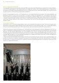 Flyer - HAFL - Berner Fachhochschule - Seite 2