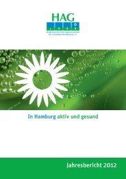 Jahresbericht 2012 [pdf-Dokument 1195 kb] - Hamburgische ...