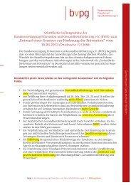 PDF-Datei - BVPG