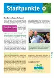pdf-Dokument 1224 kb - Hamburgische Arbeitsgemeinschaft für ...