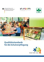 Neuauflage_Qualittsstandards_S [pdf Dokument, 715 KB]