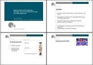 Input_Dr_Brandstetter [pdf Dokument, 2822 KB]