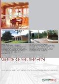 isolenawolle - Haga - Page 5