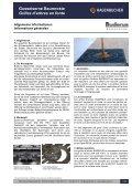 Grilles et plaques d'arbres - TMH - Page 2