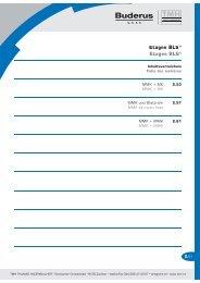 PDF Datenblatt herunterladen - Tmh.ch