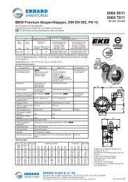 ROCO Premium - elektro - Tmh.ch