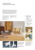 SL Skirting Systems - Hager - Page 4