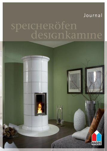 speicherofen magazine. Black Bedroom Furniture Sets. Home Design Ideas
