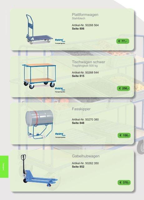 Ladeflächenmaß wählbar Stirnwandwagen mit Holzwand 400 500 kg