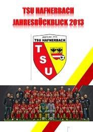 Zeitung 2013.pdf