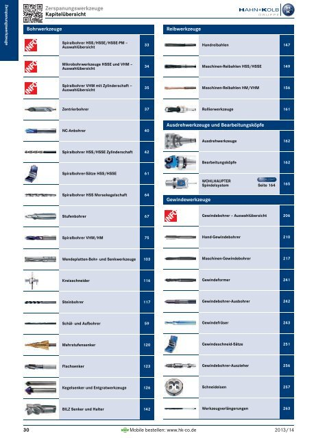 Regelgewinde DIN 371 CNC QUALIT/ÄT Gewindebohrer M4 universelle Stahlbearbeitung Qualit/ät HSSE